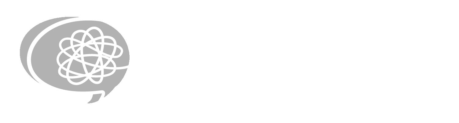 Valentina Pirrò
