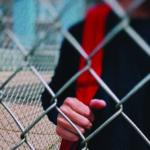 La crisi della famiglia e le nuove forme di devianza minorile: oltre la maschera*